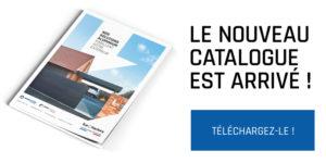 Catalogue Europortail 2019