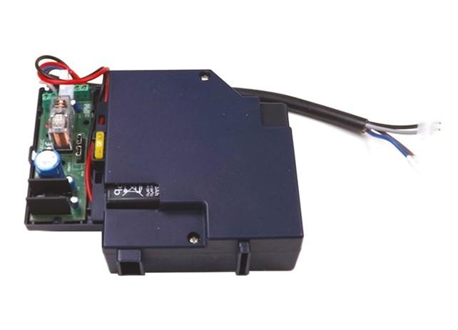 Kit batteries de secours BFT